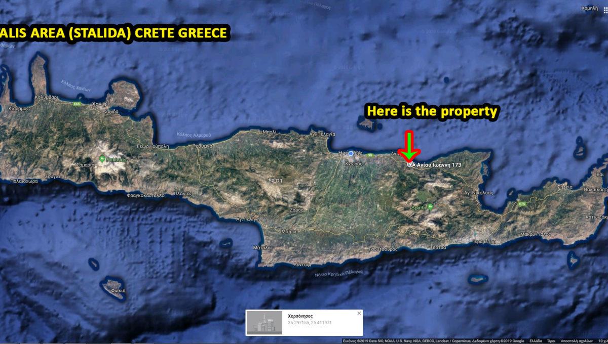 Stalida_Beach_Crete