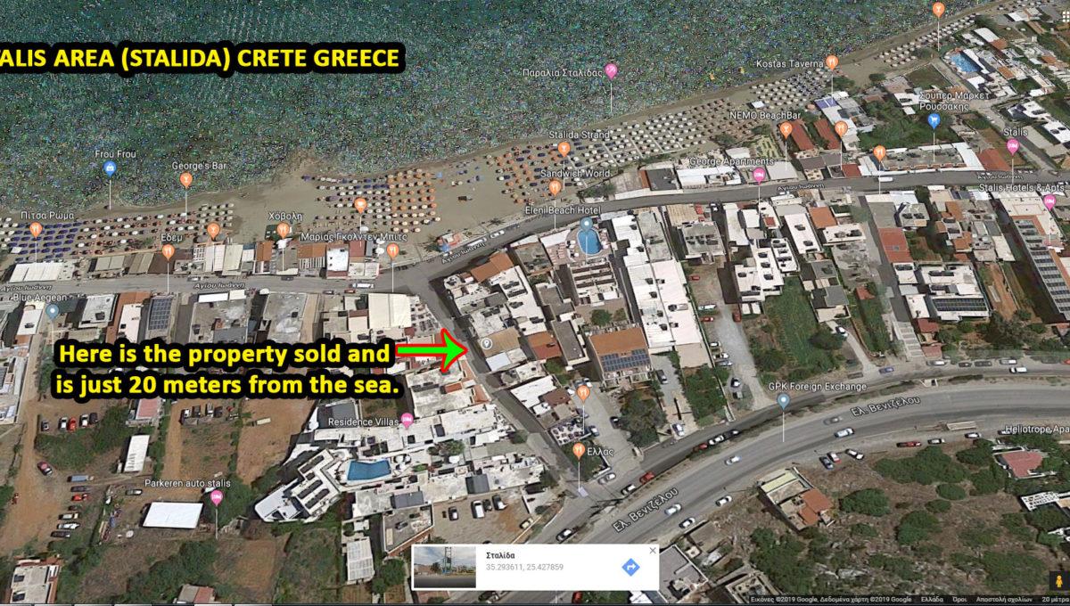 Stalis_Beach_Crete