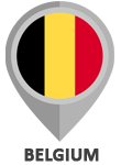 belgium real estate
