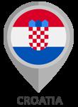 croatia real estate