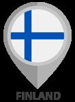 finland real estate
