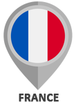 france real estate