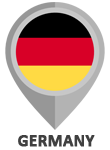 germany real estate
