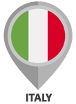italy real estate