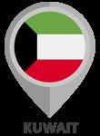 kuwait real estate