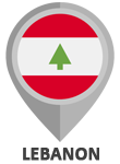 lebanon real estate