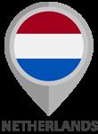 netherlands real estate