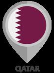 qatar real estate
