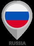 russia real estate