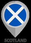 scotland real estate