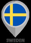 sweden real estate
