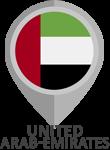 united arab emirates real estate
