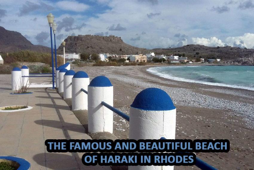 haraki_beach_rhodes_greek