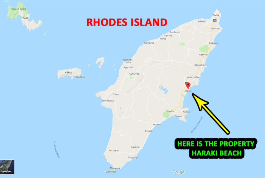 plot_charaki_rhodes_island