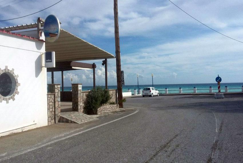 restaurant_haraki_beach