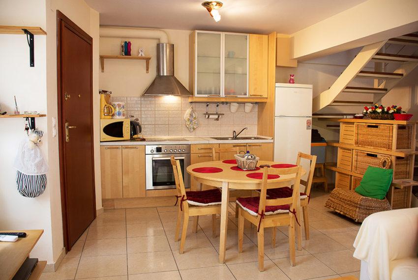 kamena vourla home for sale