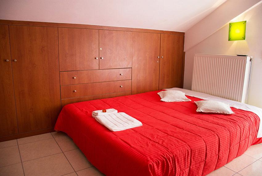kamena vourla village nice bedroom