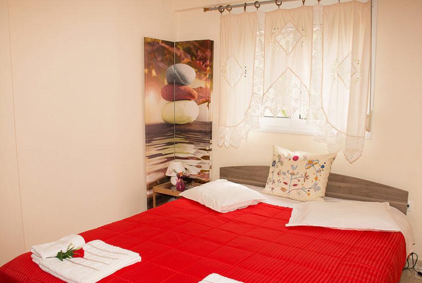 kamena vourla nice bedroom