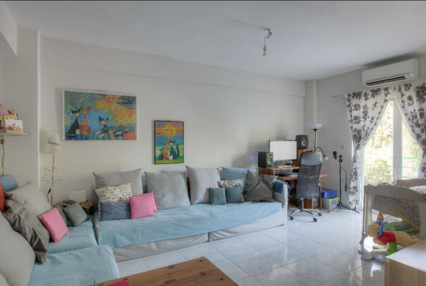 Unique investment property in Rio