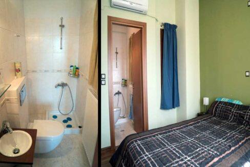 2nd-Master-bedroom-1st-floor