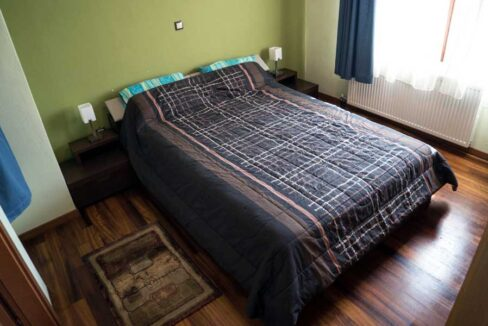 2nd-Master-bedroom-1st-floor-b