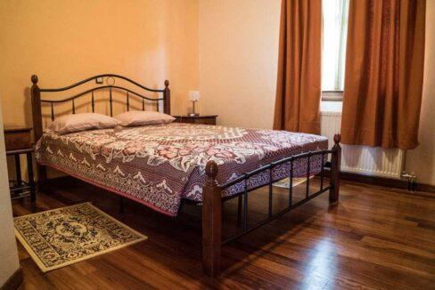 3rd-Bedroom-1st-floor