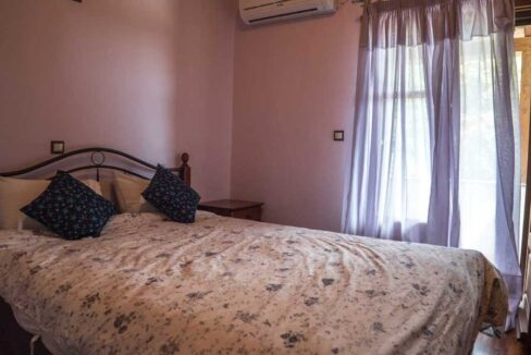4rd-Bedroom-1st-floor