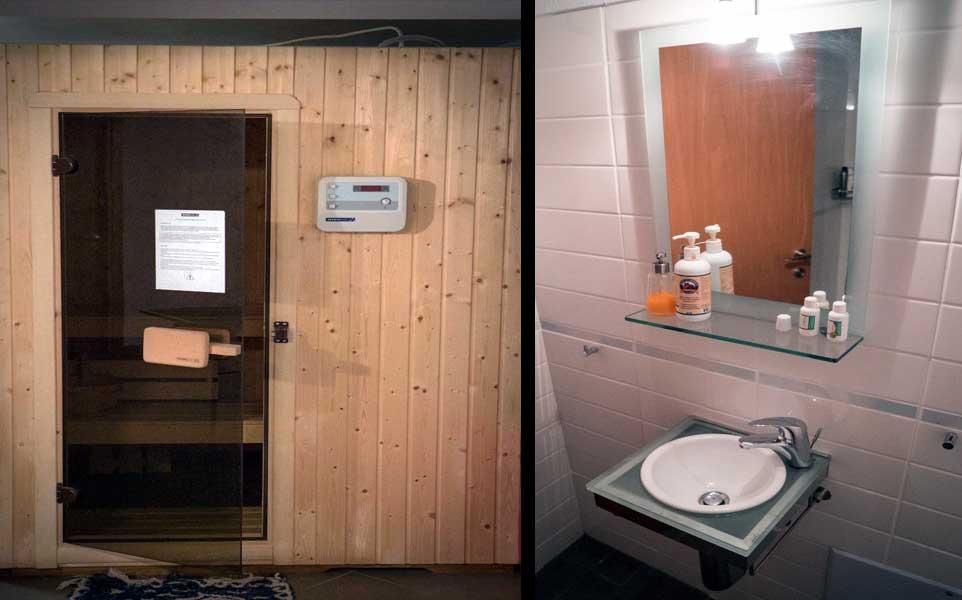 Basement-Sauna-toilet