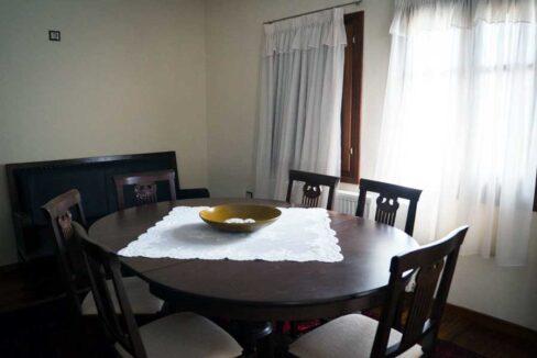Dinning-room-2