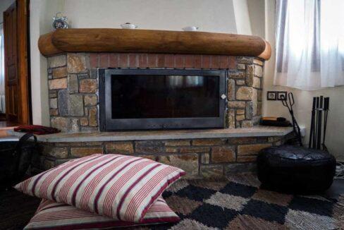 Ground-floor-fireplace