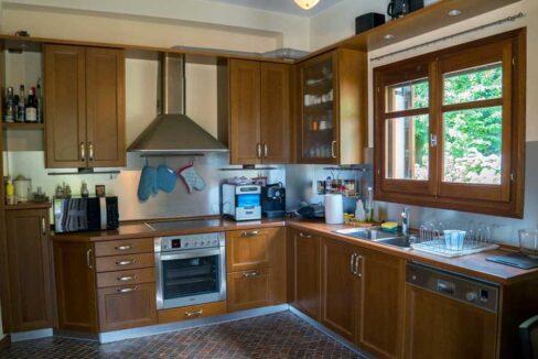 Kitchen-in-Ground-floor