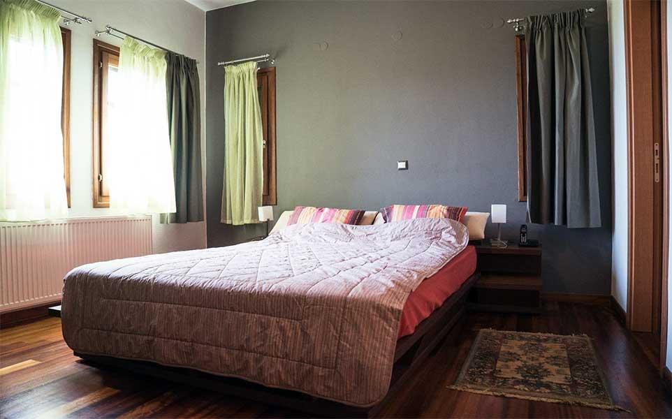 Master-Bedroom-1st-floor