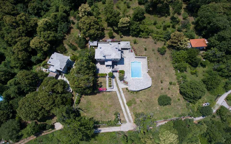 villa-in-pelion-greece